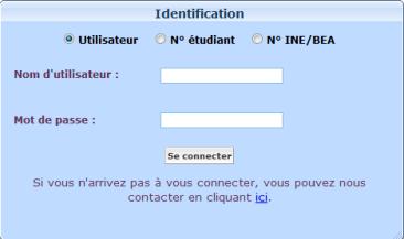 Comment choisir le nom d'utilisateur en ligne Dating Internet datant de la ville du Cap